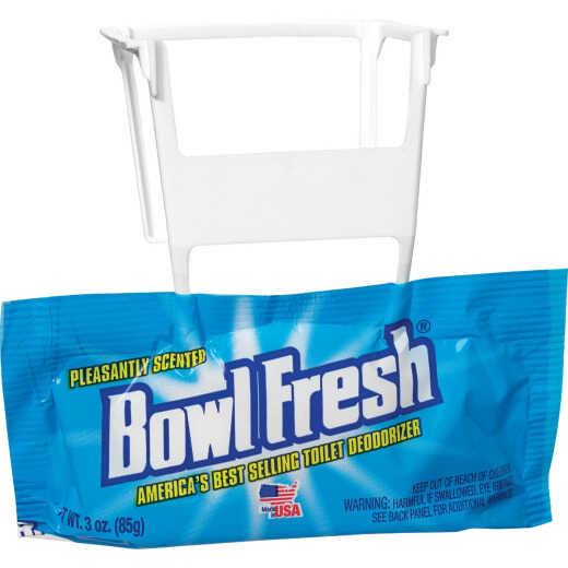 Bowl Fresh Bathroom Freshener